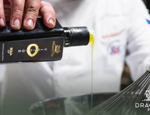 Olio extravergine d'oliva: scoperta sostanza che ringiovanisce il cervello